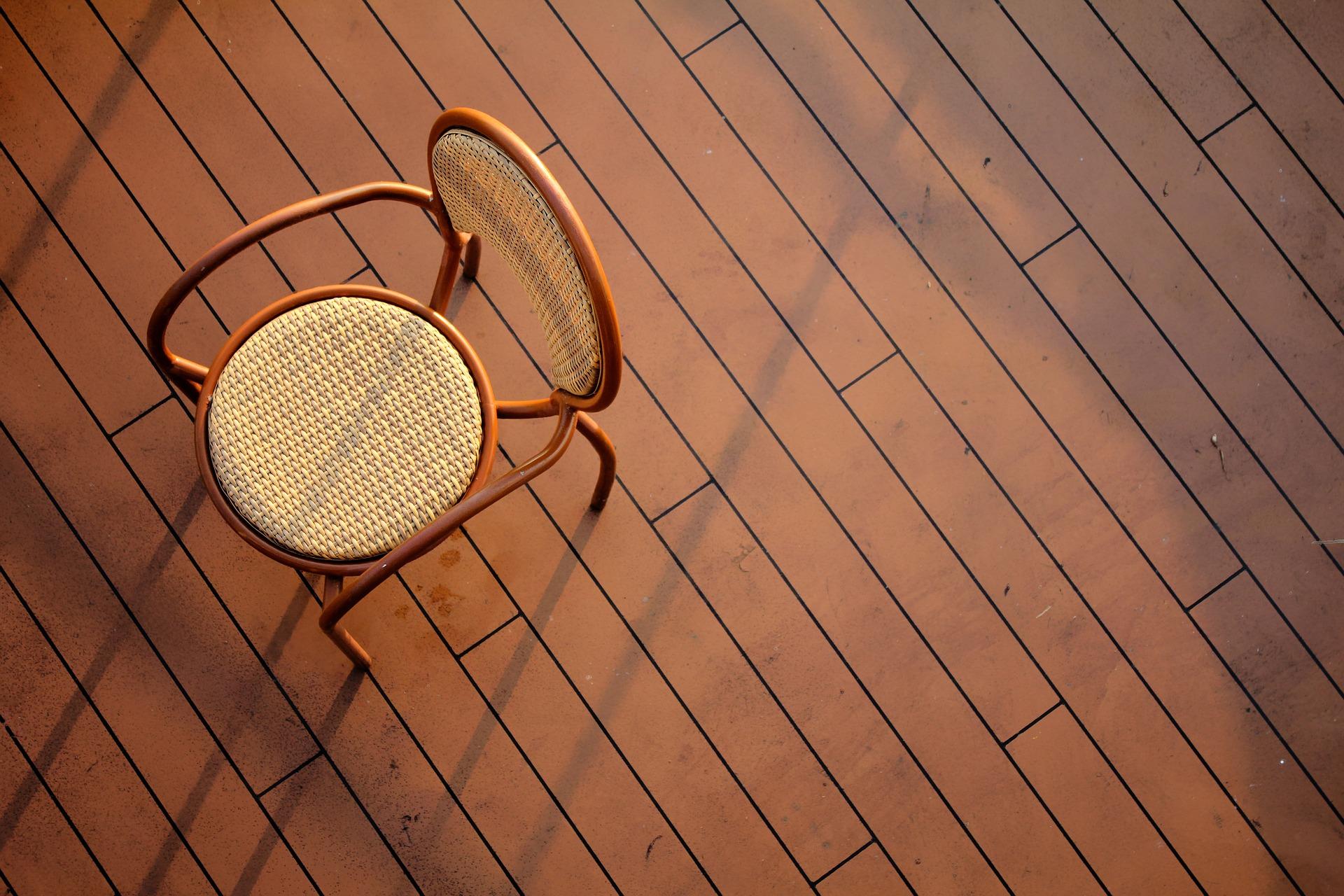 chair-336954_1920