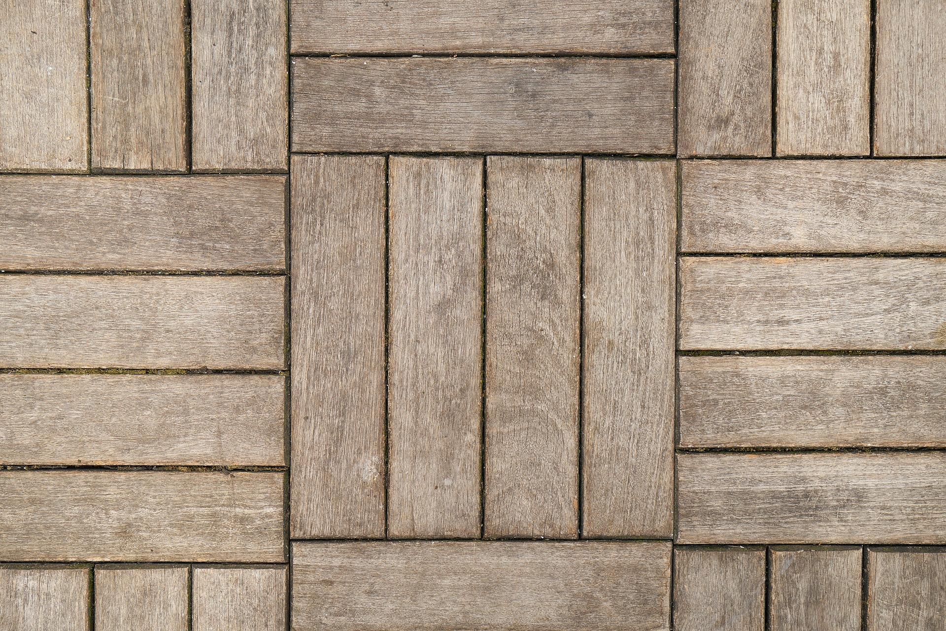 wood-2350494_1920