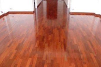 finitura-pavimenti-in-legno-villa-carcina-nafs9h7o