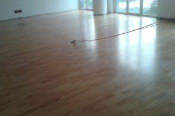 pavimenti-in-legno-villa-carcina-nafs9k172whglryzo