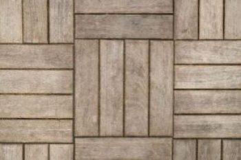 wood-2350494_1920-naehxdwm1svvz72ymspz5m91zcf863zf